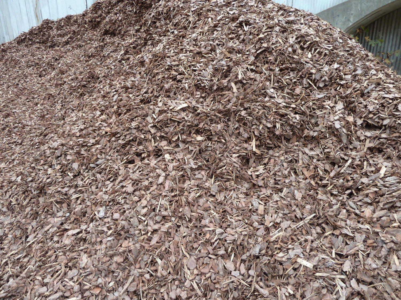Probase (Soil Conditioner-Aged Pine Bark Fines)