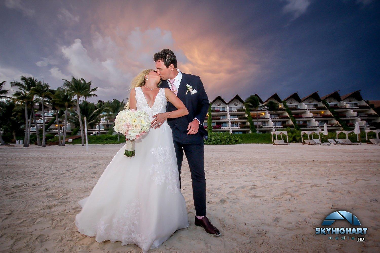 Wedding Photography Basic Package