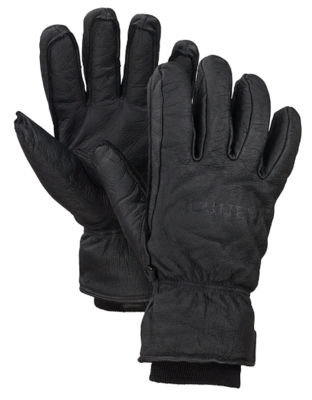 Marmot Men's Basic Ski Glove