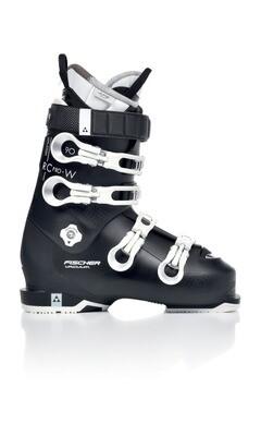Fischer Women's RC Pro 90 Ski Boots