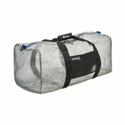 XS Scuba Coastal Standard Bag