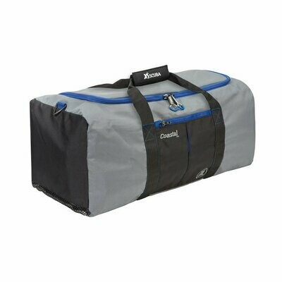 XS Scuba Coastal Pro Bag