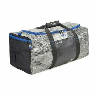 XS Scuba Coastal Deluxe Bag