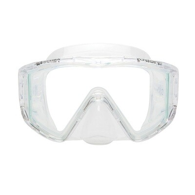 XS Scuba Diamond Mask