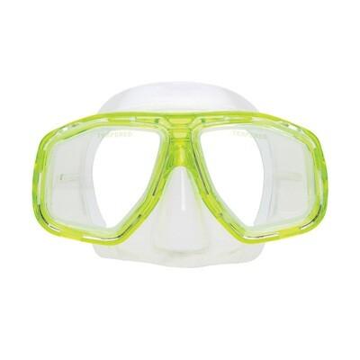 XS Scuba Goby Mask