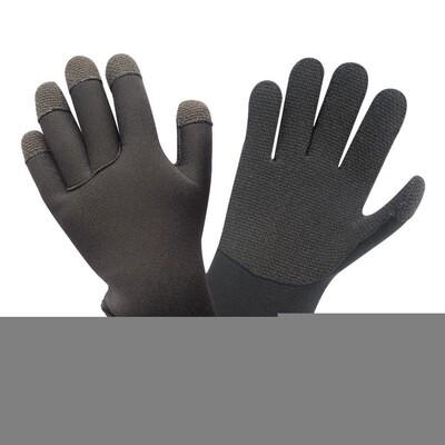 XS Scuba Bug Grabber Gloves