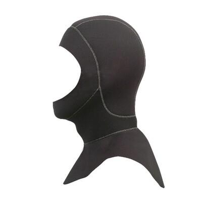 XS Scuba 6mm Standard Hood