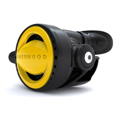 Sherwood Octo SR9952 Regulator