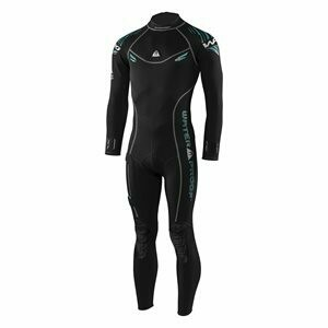 Waterproof W30 2.5 mm Fullsuit (Women's)