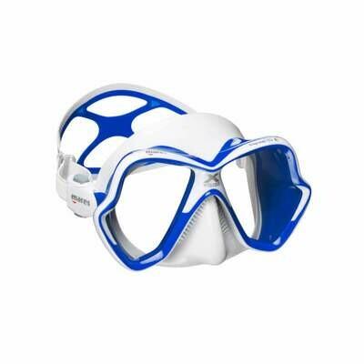 Mares X-Vision Ultra Liquidskin Mask