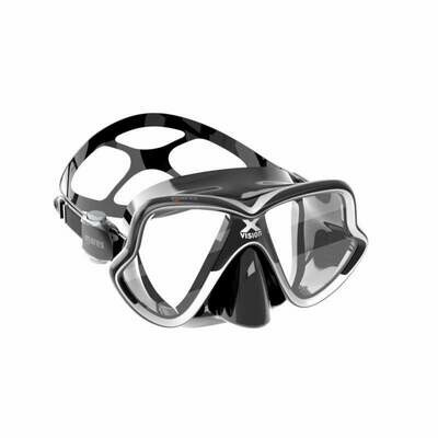 Mares X-Vision Mid 2.0 Mask