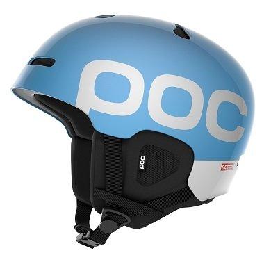 POC Auric Cut Backcountry Spin Helmet