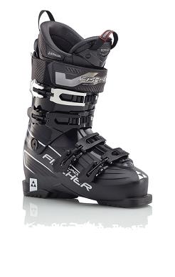 Fischer Progressor 11 Vacuum Ski Boot