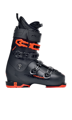 Fischer RC Pro 110 Vacuum Full Fit Ski Boot