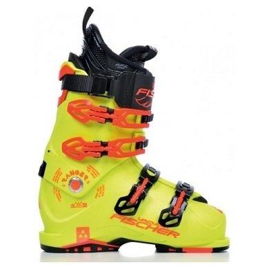 Fischer Ranger 12 Vacuum Fit Ski Boot
