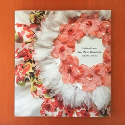 We Have Flowers Catalogue