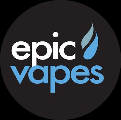 Epic Flavor Vials