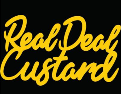 Real Deal Vials