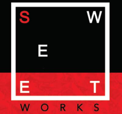 Sweet Works