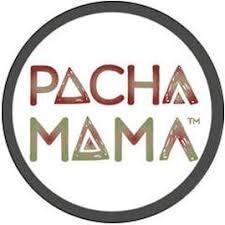 Pachamama Vials