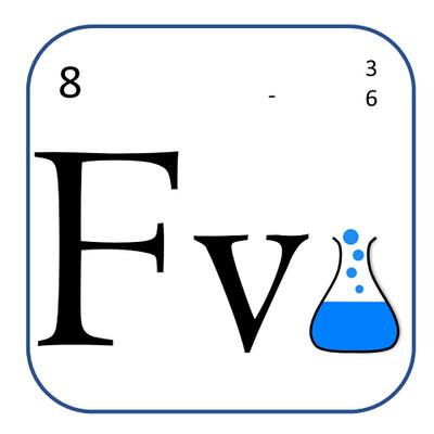 Flavor Vial WHS
