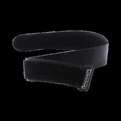 Cycliq Linea accessori - Pacchetto cinturini per Fly6 CE601