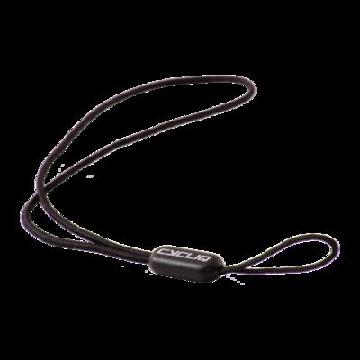 Cycliq Linea accessori - Tether Pack