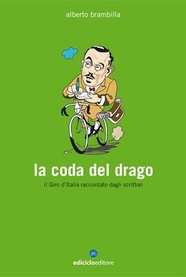Alberto Brambilla - La coda del drago