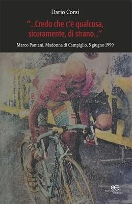 Dario Corsi -