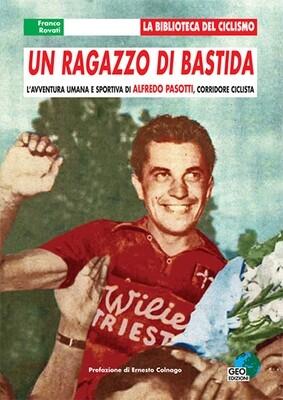 Franco Rovati - Un ragazzo di Bastida