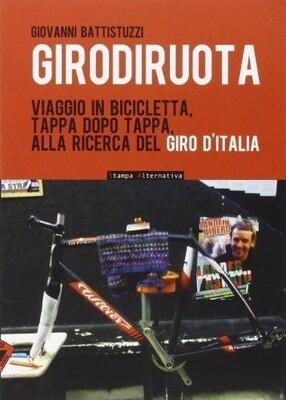 Giovanni Battistuzzi - Girodiruota