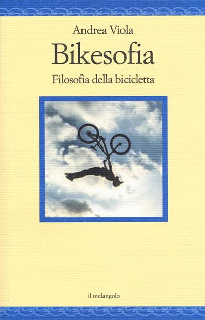 Andrea Viola - Bikesofia