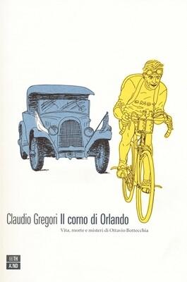 Claudio Gregori - Il corno di Orlando
