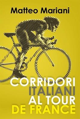 Matteo Mariani - Corridori italiani al Tour de France