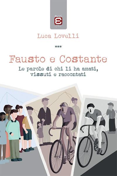 Luca Lovelli - Fausto e Costante