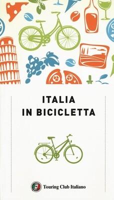 Autori Vari - Italia in bicicletta