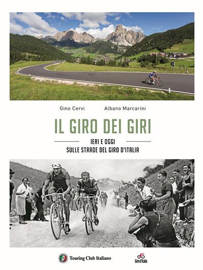 Gino Cervi, Albano Marcarini - Il Giro dei Giri
