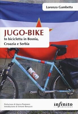 Lorenzo Gambetta - Jugo-Bike