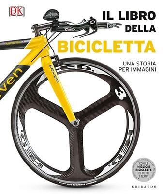 Autori vari - Il libro della bicicletta