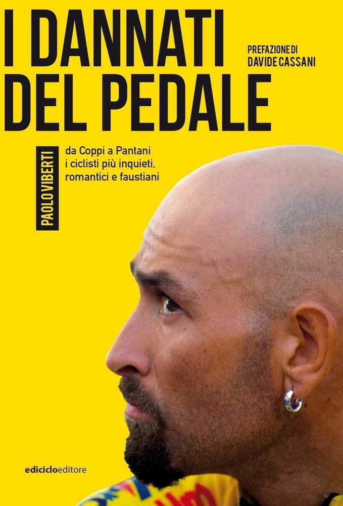 Paolo Viberti - I dannati del pedale