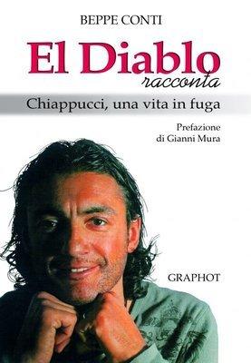 Beppe Conti - El Diablo racconta