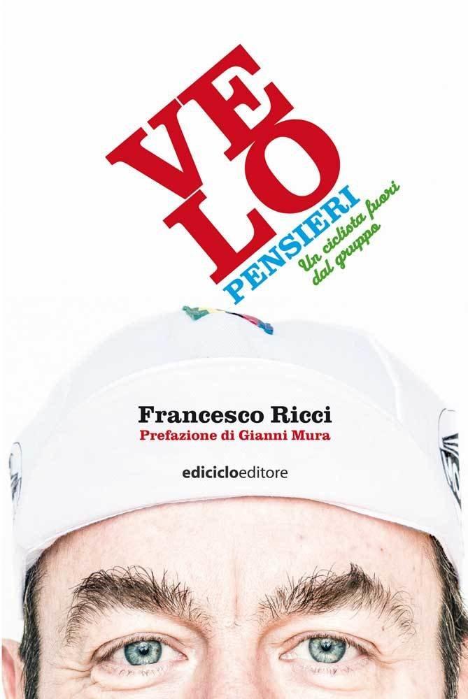Francesco Ricci - Velopensieri