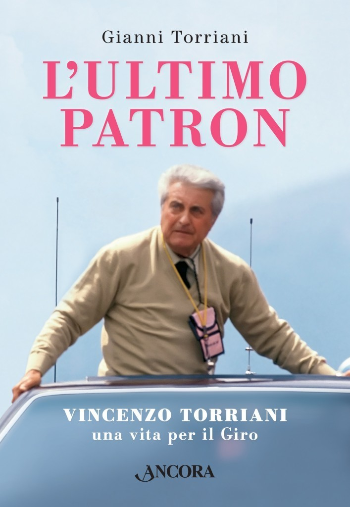 Gianni Torriani - L'ultimo Patron