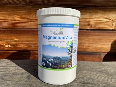 Magnesium Vita, 1.000g