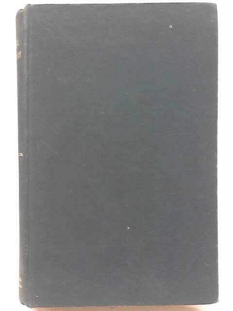 Clinical Repertory [1904 edition]*