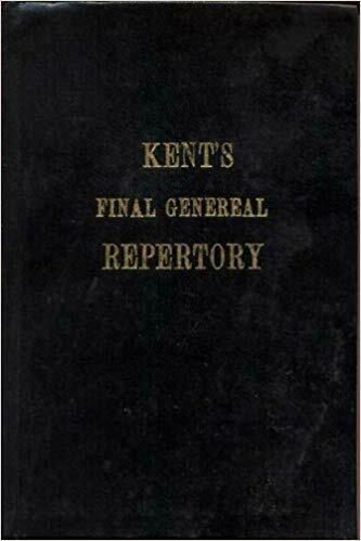 Kents Final General Repertory*