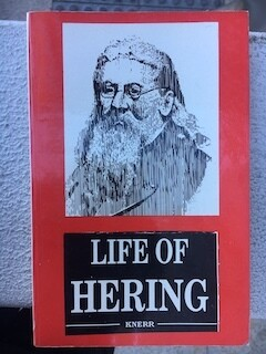 Life of Hering*