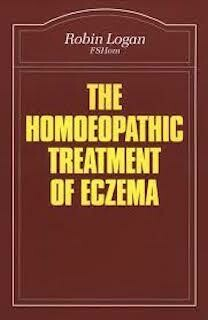 The Homoeopathic Treatment of Eczema*
