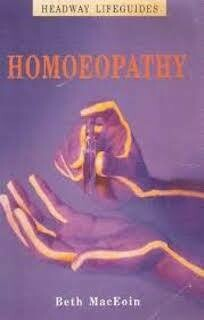 Headway Lifeguides: Homoeopathy*