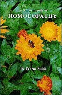 An Encyclopedia of Homoeopathy*